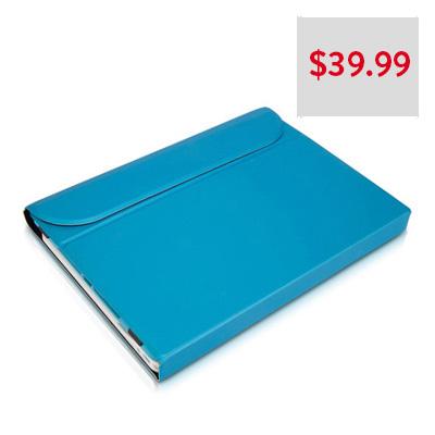 iStore iPad Mini Case