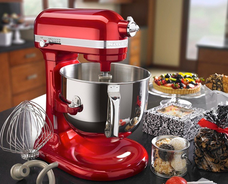 KitchenAid Products