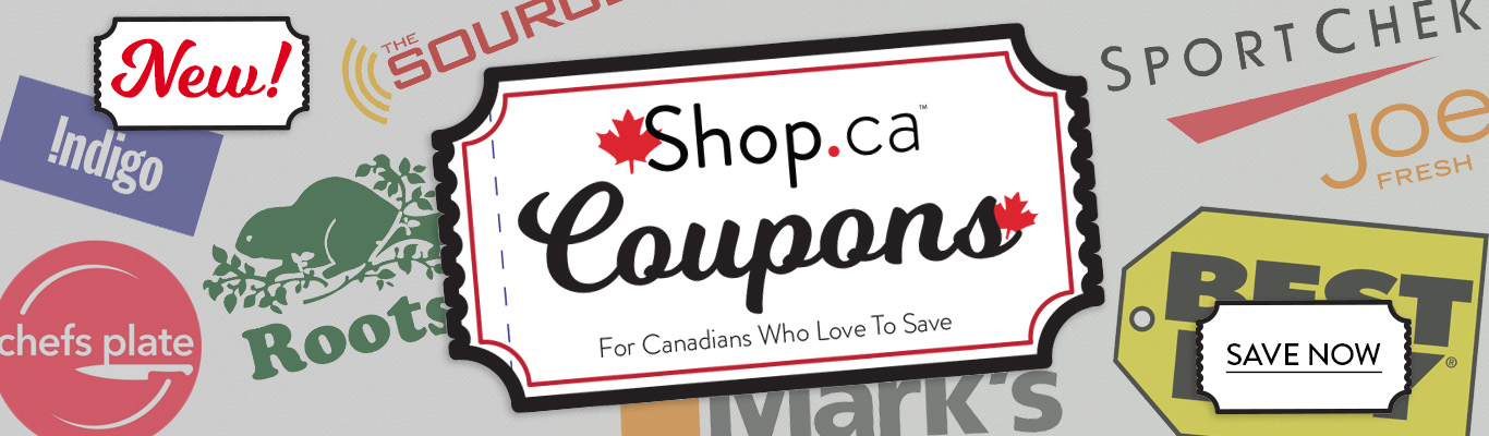 Shop Coupons HPR
